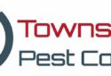 Townsville Pest Control